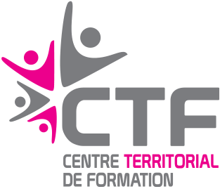 FORMATION DE FORMATEUR – SESSION 2020