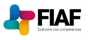 Communication FIAF